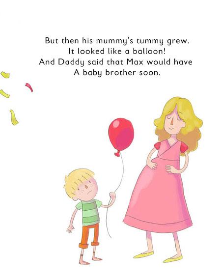 fun read for children